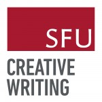 SFU CREATIVE WRITING