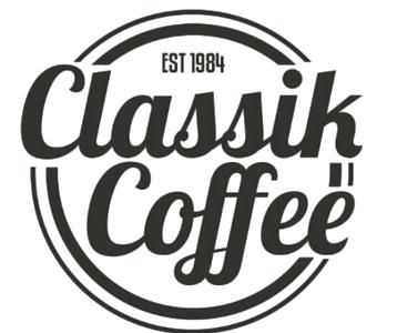 Classik Coffee