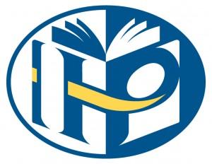 Hucul Logo