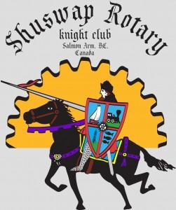 Shuswap Rotary Club