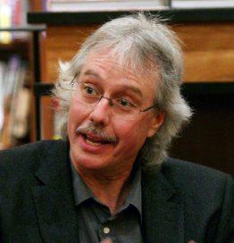 Ian Weir