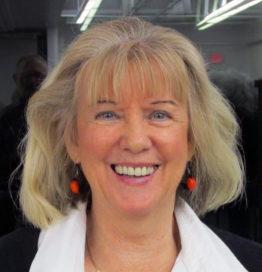 Patricia A. Donahue