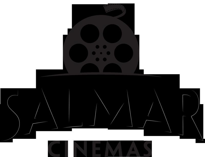 Salmar Cinemas