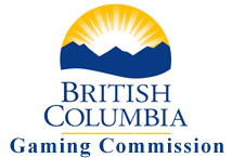 BC Gaming Commission